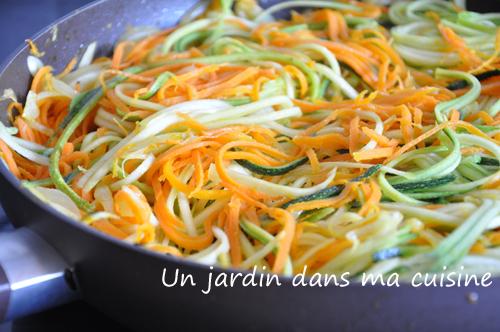 Tarte_spaguettis_de_légumes_un_jardin_dans_ma_cuisine