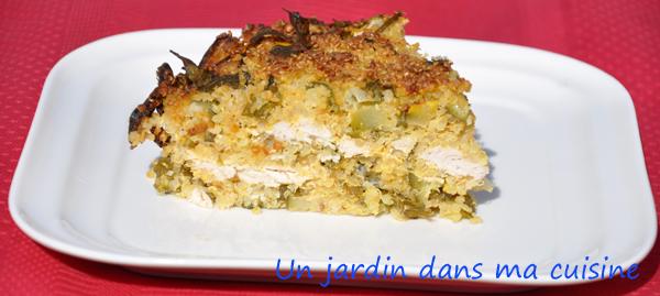 Gâteau_poulet_quinoa_courgettes_