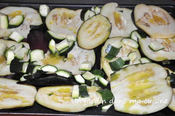 caviar_aux_légumes_un_jardin_dans_ma_cuisine_2 copie