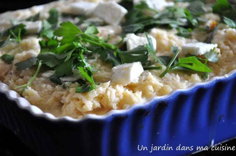Gratin_de_chou_blanc_un_jardin_dans_ma_cuisine_worpress_5