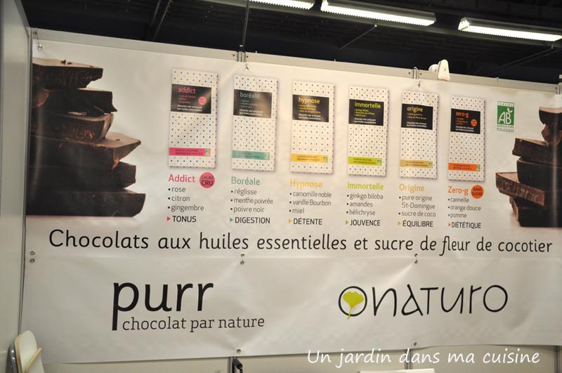 Salon_marjolaine_un_jardin_dans_ma_cuisine_57