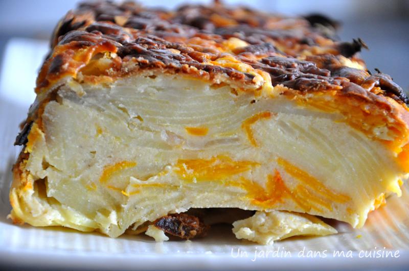 Recettes radis noir chaud - Comment cuisiner les butternuts ...