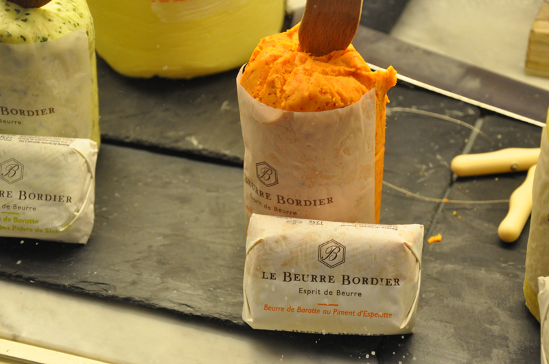 omnivore-beurre-bordier-un-jardn-dans-ma-cuisine