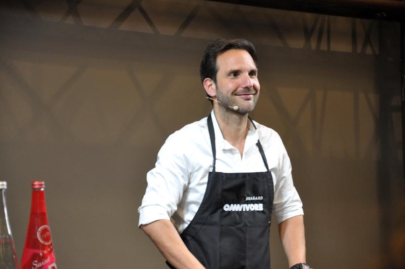 omnivore-christophe-michalak-un-jardin-dans-ma-cuisine