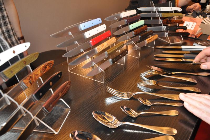perceval-omnivore-un-jardin-dans-ma-cuisine-wordpress
