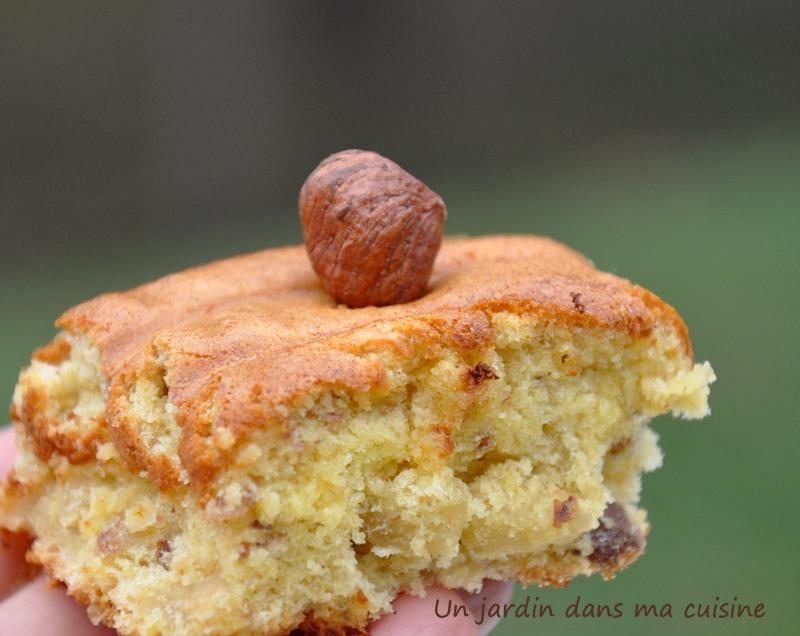 gateau-de-miel-aux-noisettes-un-jardin-dans-ma-cuisine-wordpress-3