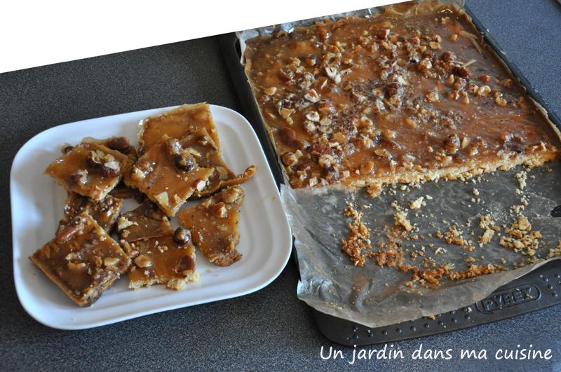 Biscuits irr sistibles un jardin dans ma cuisine for Asticots dans ma cuisine