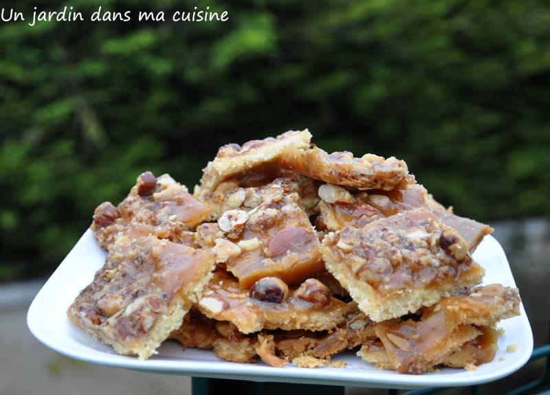 biscuits irrésistibles