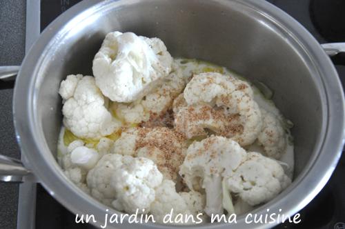 veloute-de-chou-fleur-aux-des-de-potimarron-un-jardin-dans-ma-cuisine-3