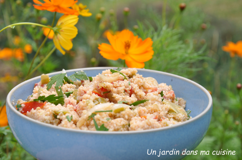 aubergines farcies aux noix