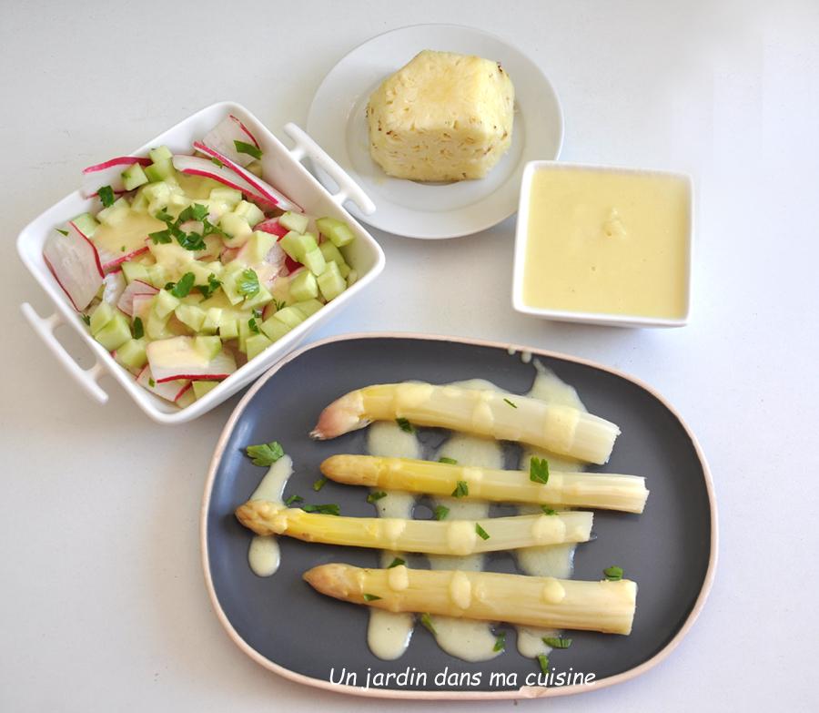 sauce-ananas-multifonction-un-jardin-dans-ma-cuisine